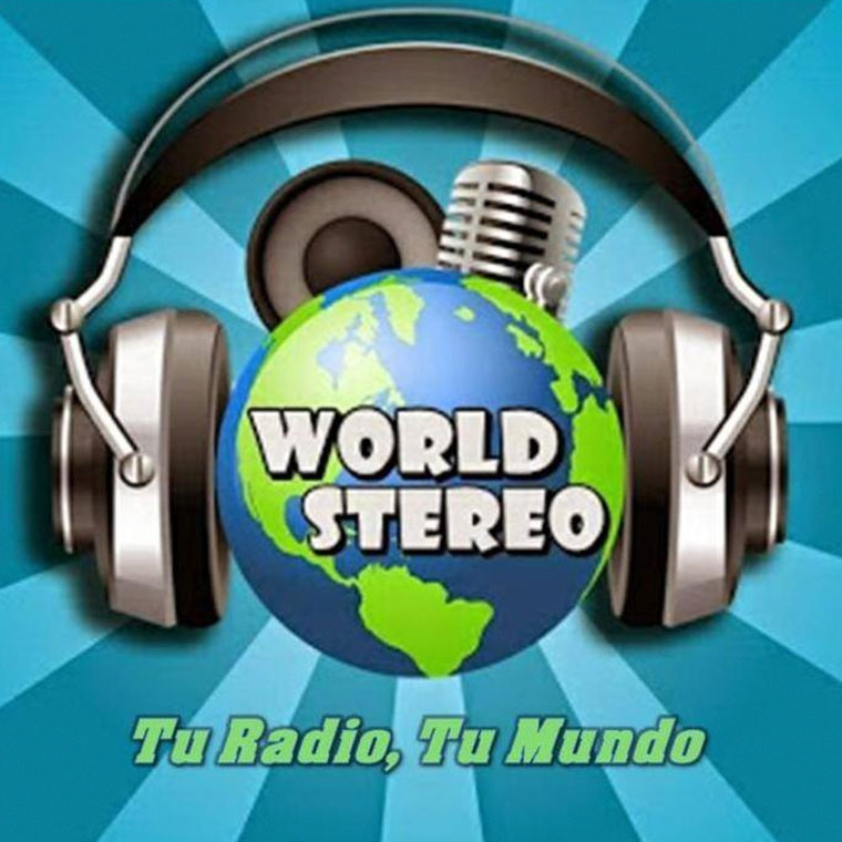 World Stereo